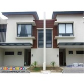 Ready for Occupancy 3Bedrroms in Talamban Cebu