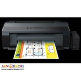 Epson L1300 A3 Color Ink Tank System Printer