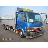 10 wheeler wheeler drop side and 6 wheeler drop side for rent