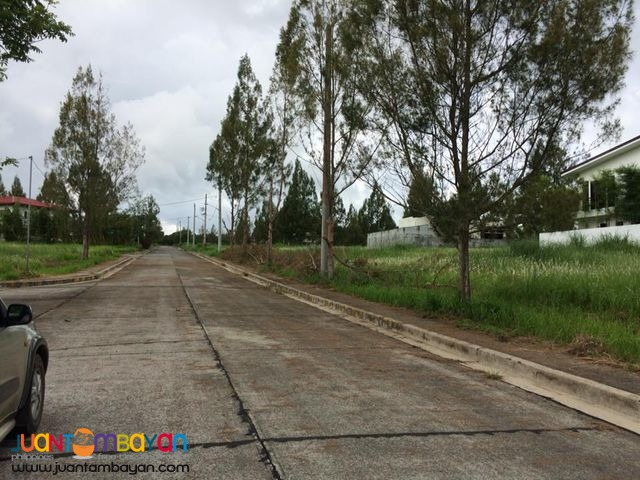 Pueblo Del Sol Lot for sale, No downpayment 2yrs to pay 0%int
