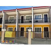 Brand New Ready For Occupancy Townhouse Las Pinas Near Aiport