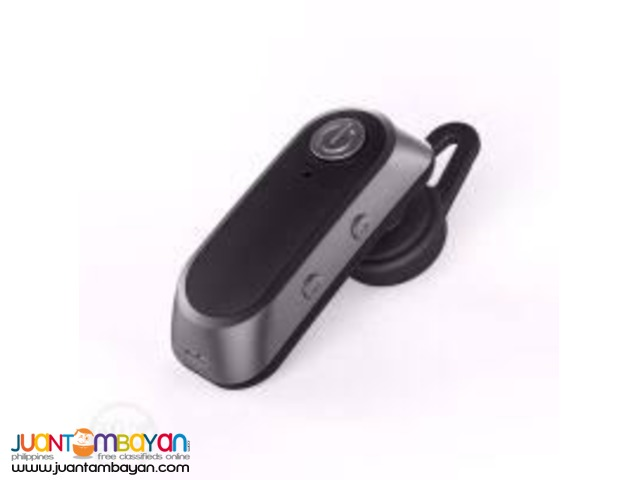 BLUETOOTH STEREO WIRELESS EARPHONES BLUETOOTH MUSIC EARPHONES