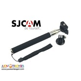 SJCAM SELFIE STICK ACCESSORIES