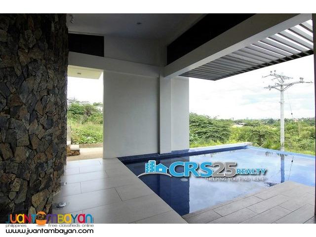 Vera Estate Lot for Sale in Cebu