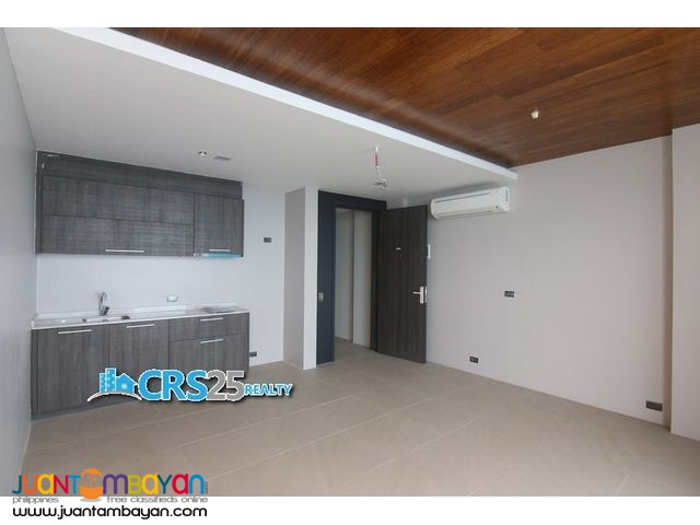 South Reef Mactan Cebu, 1 Bedroom