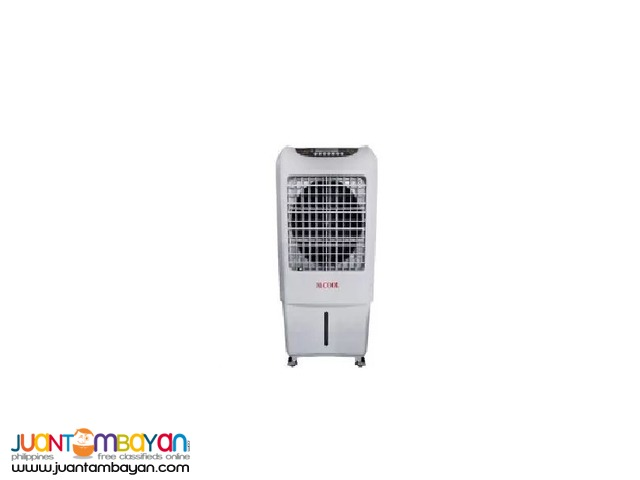 EAC167 Evaporative Air Cooler Air condition