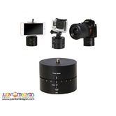 360-DEGREES TIME LAPSE STABILIZER TRIPOD ADAPTER