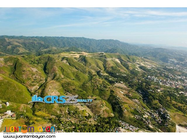 Monterrazas de Cebu Northridge
