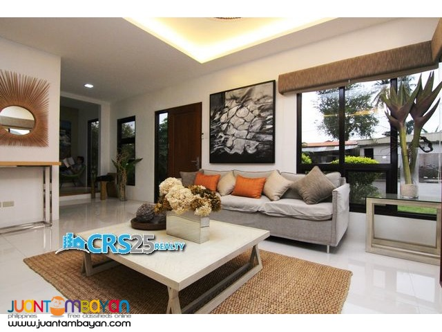 Midlands House for Sale in Banawa Cebu City