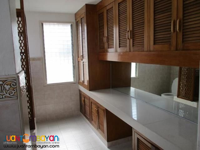 3 bedroom House and Lot for Sale in Banilad