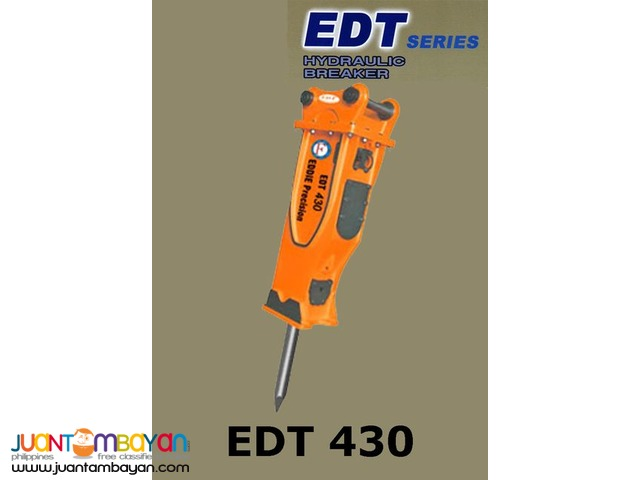 EDT430 EDT Breaker Assy (For CDM6065) for sale