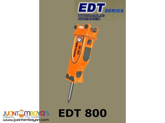 EDT800 EDT Breaker Assy (For Cdm6150) for sale