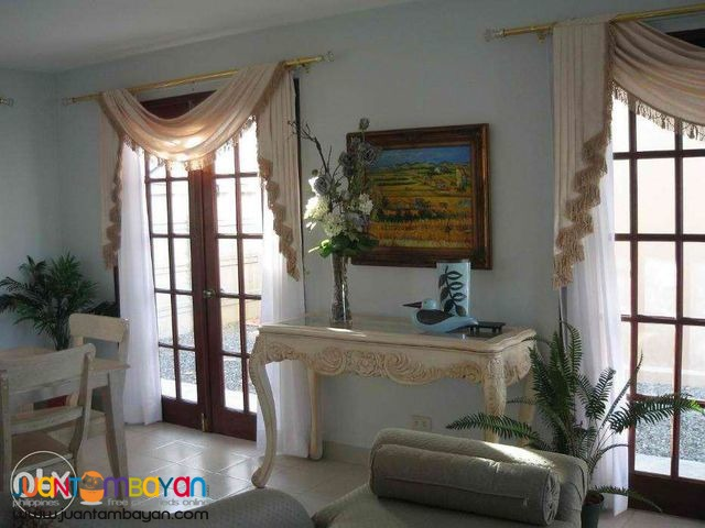 6Bedrooms Collinwood Subdivision, Lapu-Lapu City