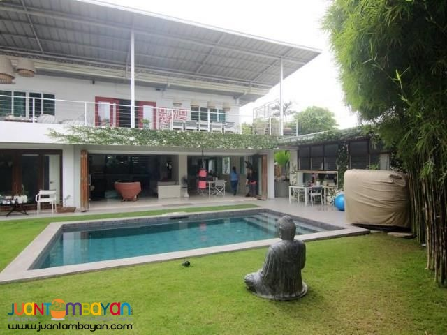 House For Sale Ready For Occupancy in Cebu City