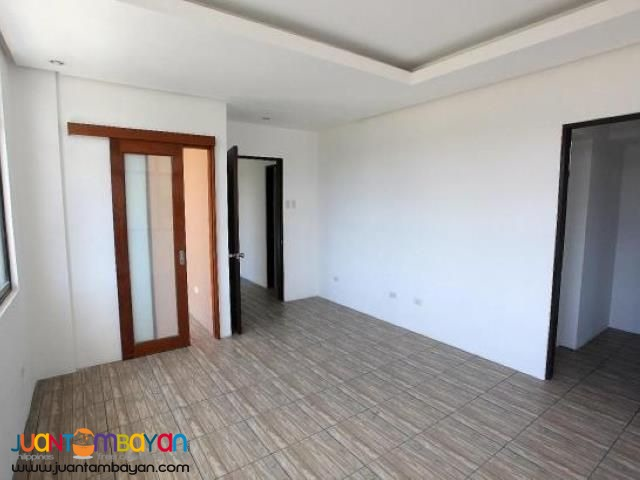 RFO 3Bedrooms House and Lot for Sale in Talamban