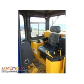 Zoomlion Bulldozer ZD160-3