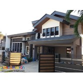 Brand New House with 4 Bedrooms in Banilad Cebu