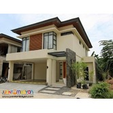 For sale RFO 3 bedrooms in Cebu City