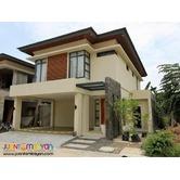 For sale RFO 3 bedrooms in Cebu City