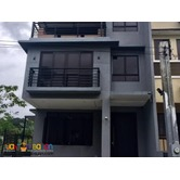 Fully Furnished House in Metropolis Subd. Talamban Cebu