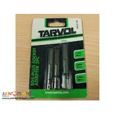 Tarvol SDS-Plus 3-piece Socket Adapter Set