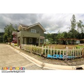 House for Sale in Riverdale Camella Talamban Cebu