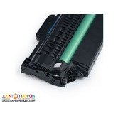 Samsung 105S MLTD105S Black Toner Cartridge FREE DELIVERY
