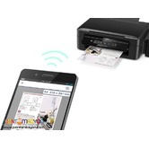 Epson L385 WiFi AllinOne Ink Tank FREE DELIVERY