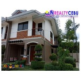 3 BR AFFORDABLE TOWNHOUSE AT VILLA SONRISA YATI LILOAN, CEBU