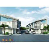 Pre-Selling Andrei House, Tisa Cebu City