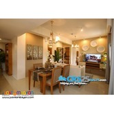 2 Bedroom Condo for Sale in Brentwood Lapu Lapu Cebu