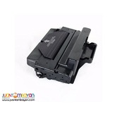 Samsung 205L Black Toner Cartridge High Capacity