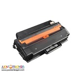 Samsung 103L Black Toner Cartridge High Capacity MLTD103L