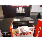 Canon Pixma G1000 Ink Refill Printer for sale