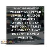 Affordable Professional Website Design Services