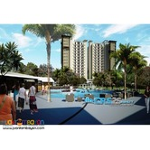 Rent To Own Condo in Cebu City in Grand Residences