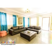 5 Bedrooms House for Sale at Maria Luisa in Banilad Cebu