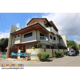 4 Bedroom House in Talisay Cebu near SRP