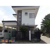 Single Attached House in Mandaue City