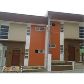 4Bedrooms House & Lot for Sale in Mandaue City