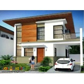 House and Lot for Sale Abuno Mingalanilla Cebu
