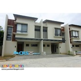 Duplex House For Sale in Talamban Cebu City