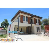 House & Lot for Sale in Talamban Cebu