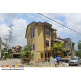 Brand New House Single Attached  in Talamban Cebu