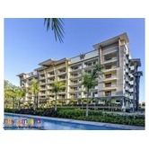 LEVINA PLACE Affordable RFO Condo in Pasig