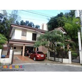 3 Bedrooms Single Detached House in Talamban Cebu