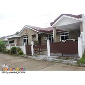 Pre-owned House & Lot in Talamban Cebu