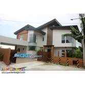 Modern House in Talisay Cebu