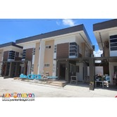 Celina 88 Brookside Residences Talisay Cebu