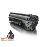 Original Samsung MLT-D105S Black Toner Cartridge